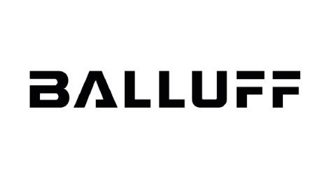 logo Baluff