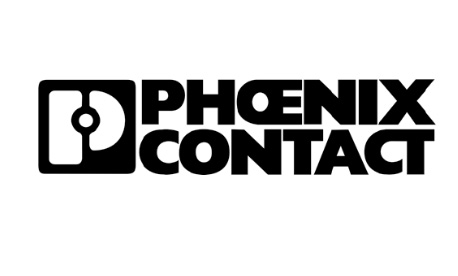 logo Phoneix Contact