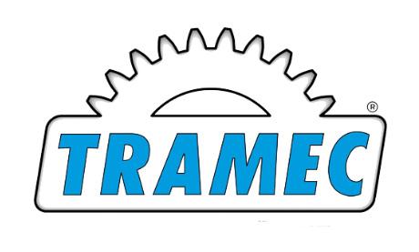 logo Tramec