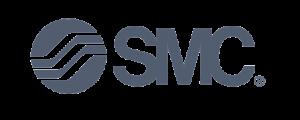 SMC Logo alt